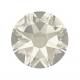 Silver Shade[SSHA] thumbnail